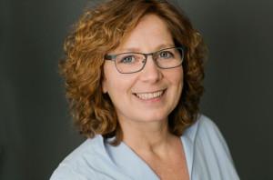 UrsulaSchneider